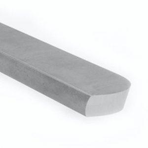 CST 1 inch bowl scraper