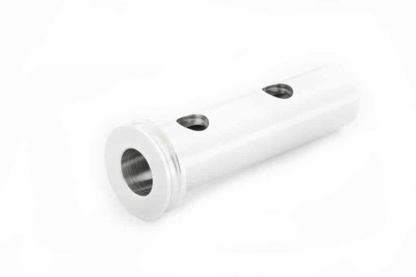 CST 1/2 inch handle adapter