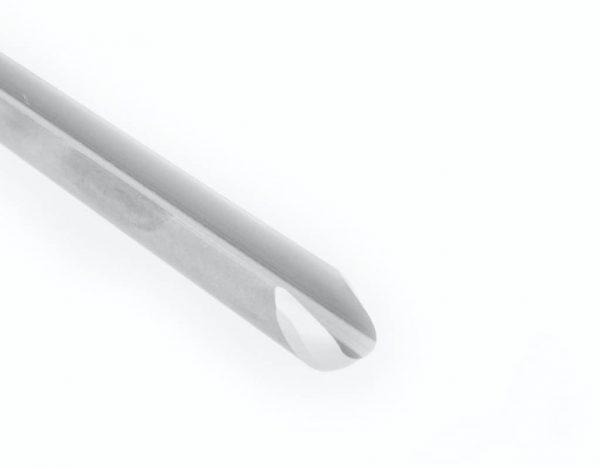 CST 1/2 inch bowl gouge