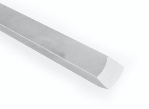 CST 3/4 inch skew