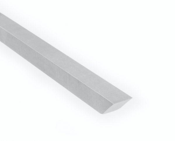 CST 3/8 inch bedan