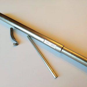Hook Tool Bundle